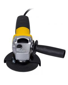 Stanley Small Angle Grinder 710W STGS715