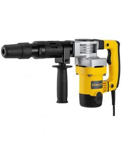 Stanley Chipping Hammer Drill SDS-Max STHM5KS