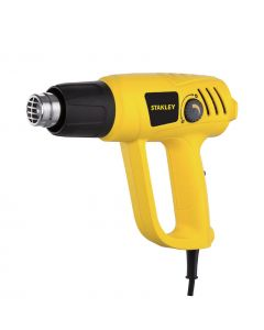 Stanley Variable Speed Heat Gun 1800W STXH2000