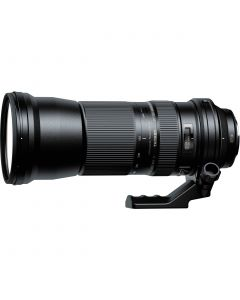 Tamron SP 150-600MM F/5-6.3 Di VC USD Lens for Sony