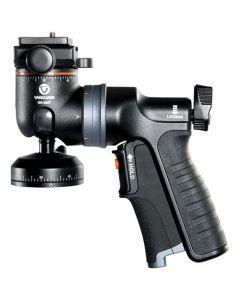 Vanguard GH-300T Pistol Grip