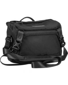 Vanguard VEO GO34M Camera Shoulder Bag