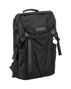 Vanguard VEO GO42M BK Camera Backpack - Black