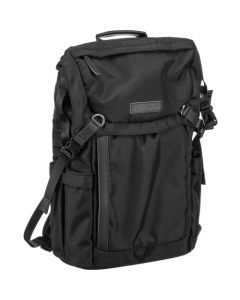 Vanguard VEO GO46M BK Camera Backpack - Black