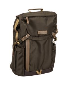 Vanguard VEO GO46M KG Backpack - Khaki Green