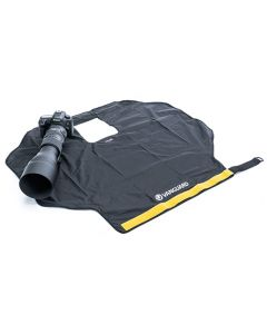 Vanguard Alta RCL Rain Cover - Large