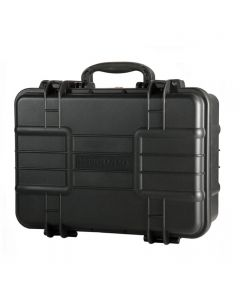 Vanguard Supreme 40F Carrying Case
