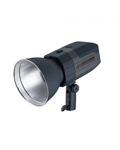 Visico 5 TTL Cordless Strobescopic Studio Flash