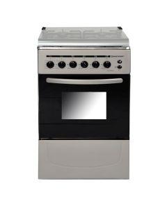 Westpoint Gas Cooker 50x50cm WCLM-5040G6IG + Manufacturer Warranty + Free Delivery