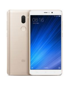 Xiaomi Mi 5s Plus 64GB Dual Sim Gold