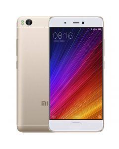 Xiaomi Mi 5s 64GB Dual Sim Gold