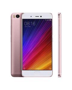 Xiaomi Mi 5s 128GB Dual Sim Rose Gold