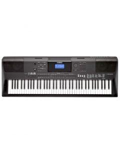 Yamaha PSR-EW400 Portable Keyboard