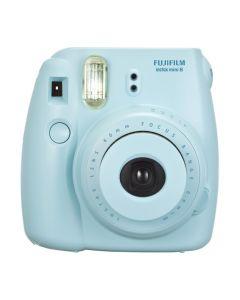 Fujifilm Instax Mini 8 - Blue
