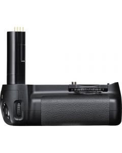Nikon MB-D80 Multi-Power Battery Pack