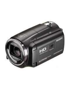 Sony PJ670 Handycam with Built-in Projector