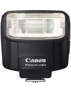 Canon Speedlite 270EX Flash