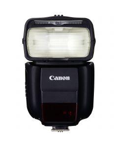 Canon Speedlite 430EX III RT Flash