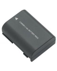 Canon NB-2L Equivalent Camcorder/Digital Camera Battery
