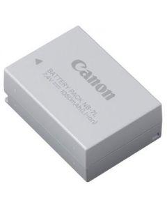 Canon NB7L Battery