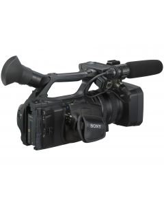 Sony HVR-Z5E Camcorder