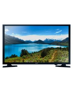 Samsung 32 Inch HD Smart TV 32J4303