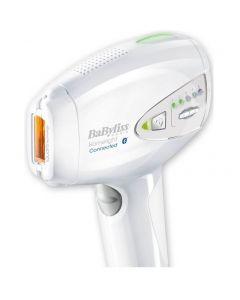 Babyliss Smart Hair Removal IPL Laser G940
