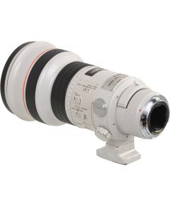 Canon EF 300mm f/2.8L IS USM Telephoto Lens
