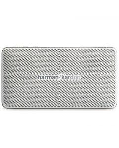Harman Kardon Esquire Mini Portable Wireless Speaker -White