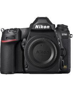 Nikon D780 Body Only