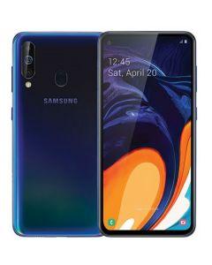 Samsung Galaxy A60 128GB 6GB RAM Daybreak Black