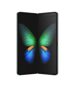 Samsung Galaxy Fold 512GB 12GB RAM Cosmos Black with Samsung Warranty