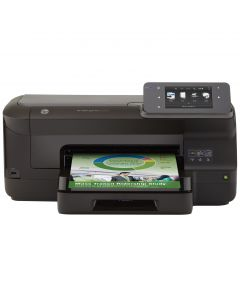 HP 251DW Officejet Pro Printer