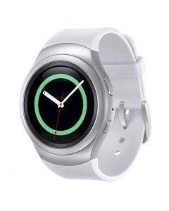 Samsung Gear S2 Bluetooth Silver