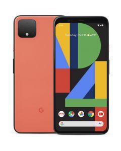 Google Pixel 4 64GB Oh So Orange