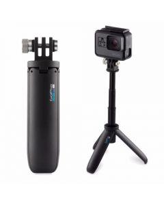 GoPro Shorty Mini Extension Pole