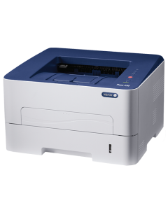 Xerox Phaser 3260DNI Monochrome Printer