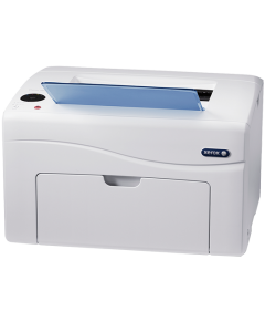 Xerox Phaser 6020 Colour Printer