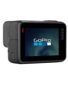 GoPro Hero Action Camera Black