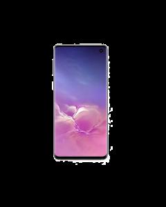 Samsung Galaxy S10 128GB Black with Samsung Warranty