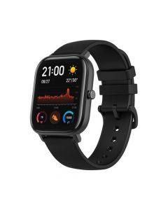 Amazfit GTS Smartwatch Black