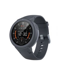 Xiaomi Mi Amazfit Verge Lite Smartwatch Grey