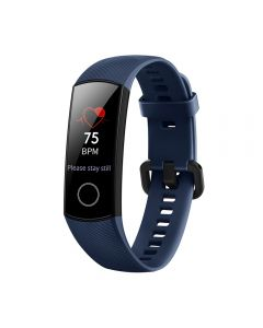 Honor Band 4 Fitness Tracker Blue