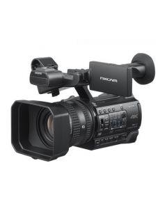 Sony HXR-NX200 Professional Camcorder