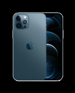 Apple IPhone 12 Pro Max 128GB Pacific Blue Dual Sim