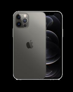 Apple IPhone 12 Pro 256GB Graphite Dual Sim Nano