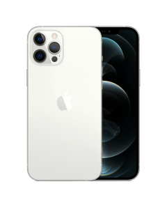 Apple IPhone 12 Pro 512GB Silver Dual Sim Nano