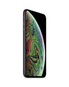 Apple IPhone XS Max Dual Sim 64GB Space Grey