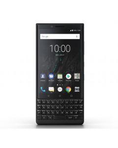 Blackberry Key2 128GB 6GB RAM Dual Sim Black