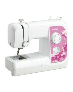 Brother JA001 Sewing Machine